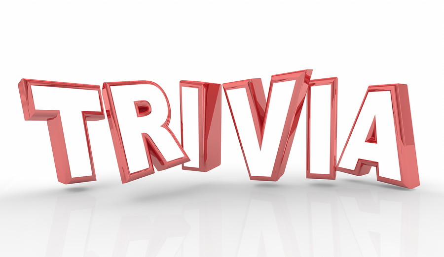 Trivia for Seniors: Different Ways to Play | Griswold Home Care